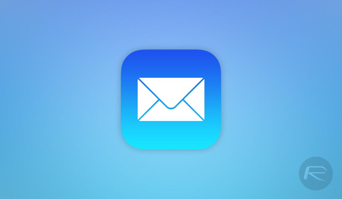 Гифки электронная почта, поздравлением папы днем