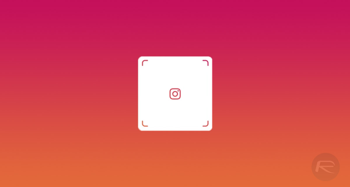 how to add facebook friends to instagram
