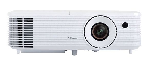 hd projector black friday deals