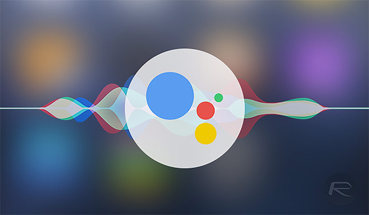 Google more deeply integrates Google Assistant with iOS through new Siri Shortcut