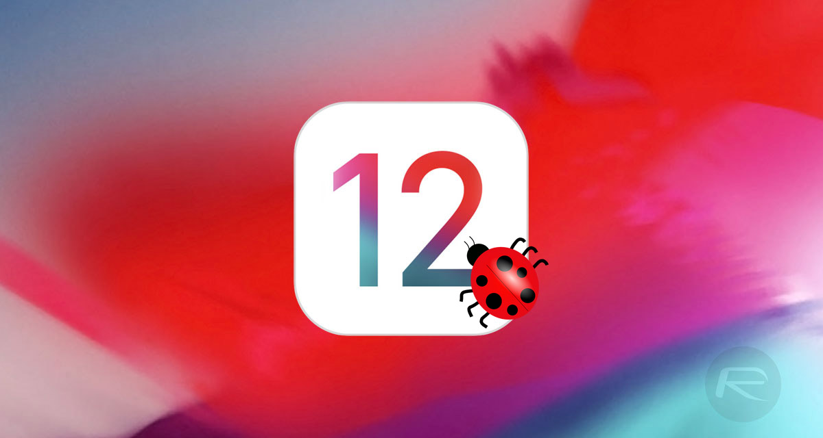 Jailbreak iOS 12 1 / iOS 12 Update: Sandbox Escape Released To