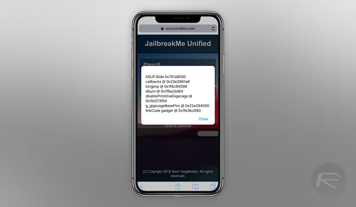 Hacks for jailbreak 2018 | Stickman jailbreak 2018 Hack
