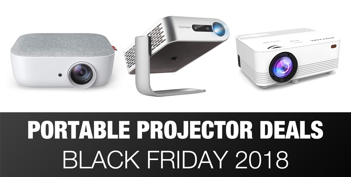 All Projector Discounts, Offers and Sale - October 12222