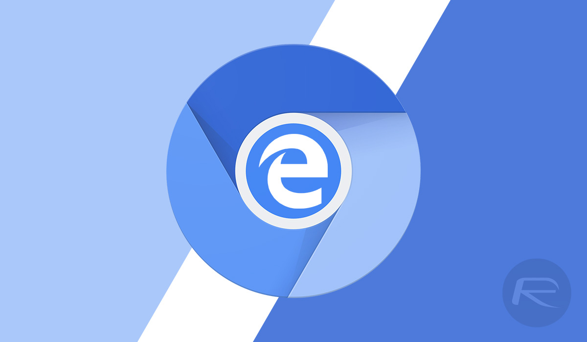 New Microsoft Edge supports Chrome extensions, confirmed