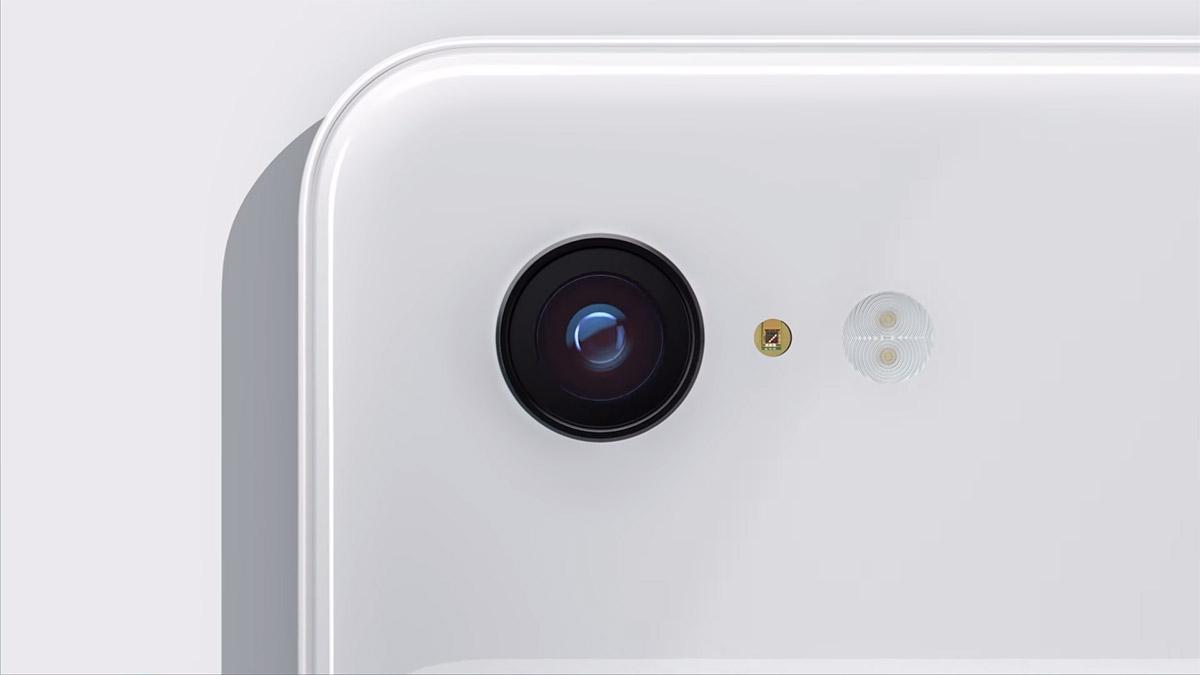 Mi Mix 3, HTC U12 Plus better than Pixel 3 camera: DxOMark