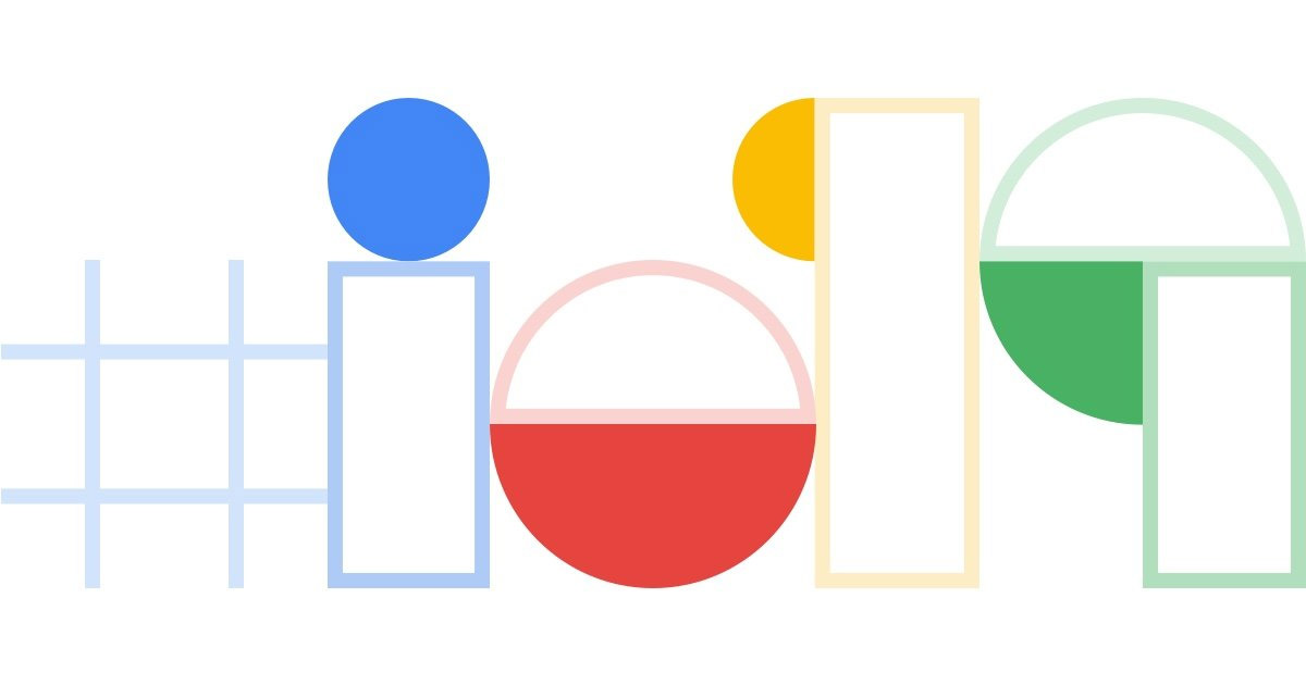 Google I/O 2019 Event Date And Venue Revealed