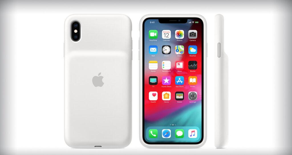 Amazon.com: iphone 4s tmobile 3g