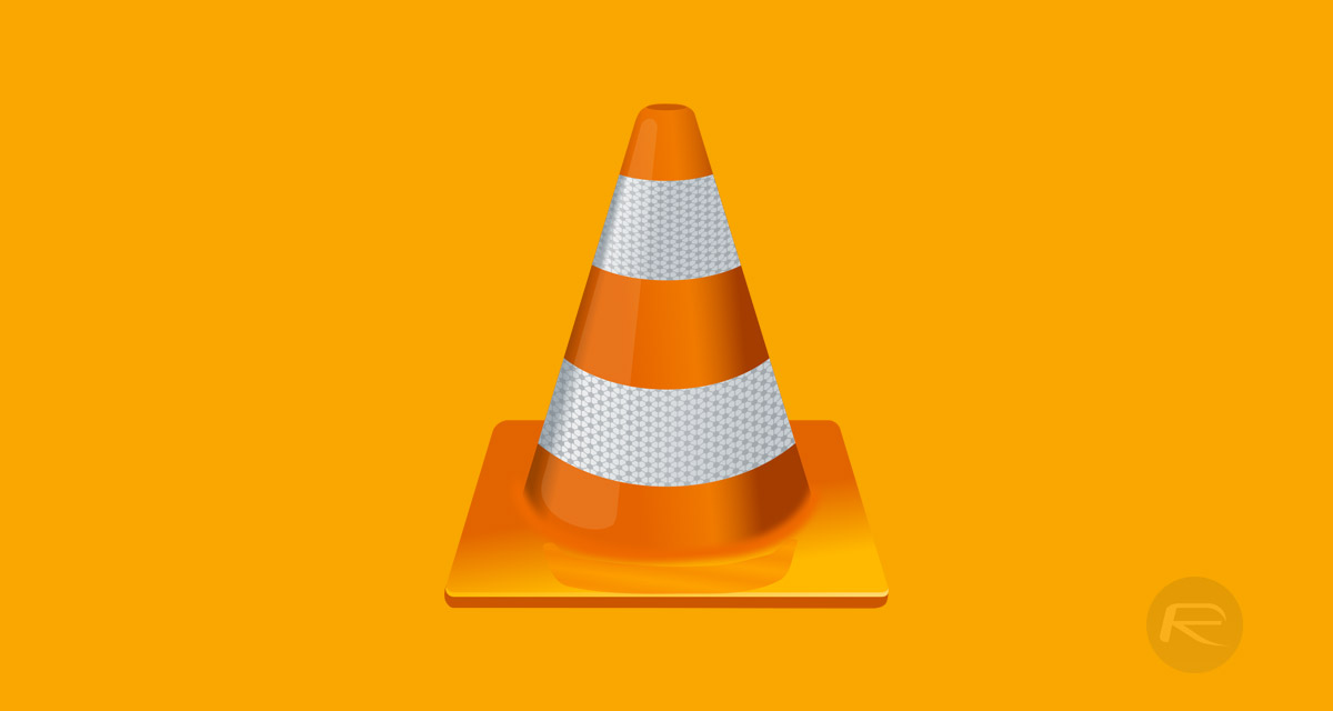 VLC Player Reaches 3 Billion Downloads, AirPlay, VR Support