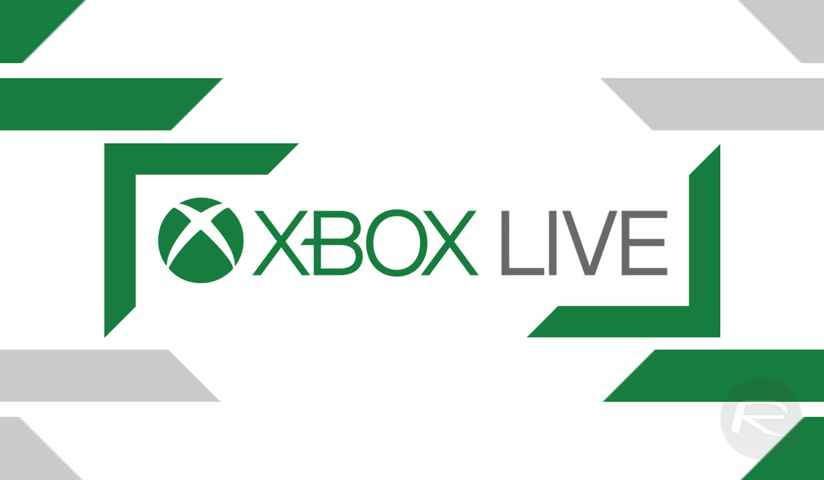 Xbox Live Coming To Android, iOS, And Nintendo Switch