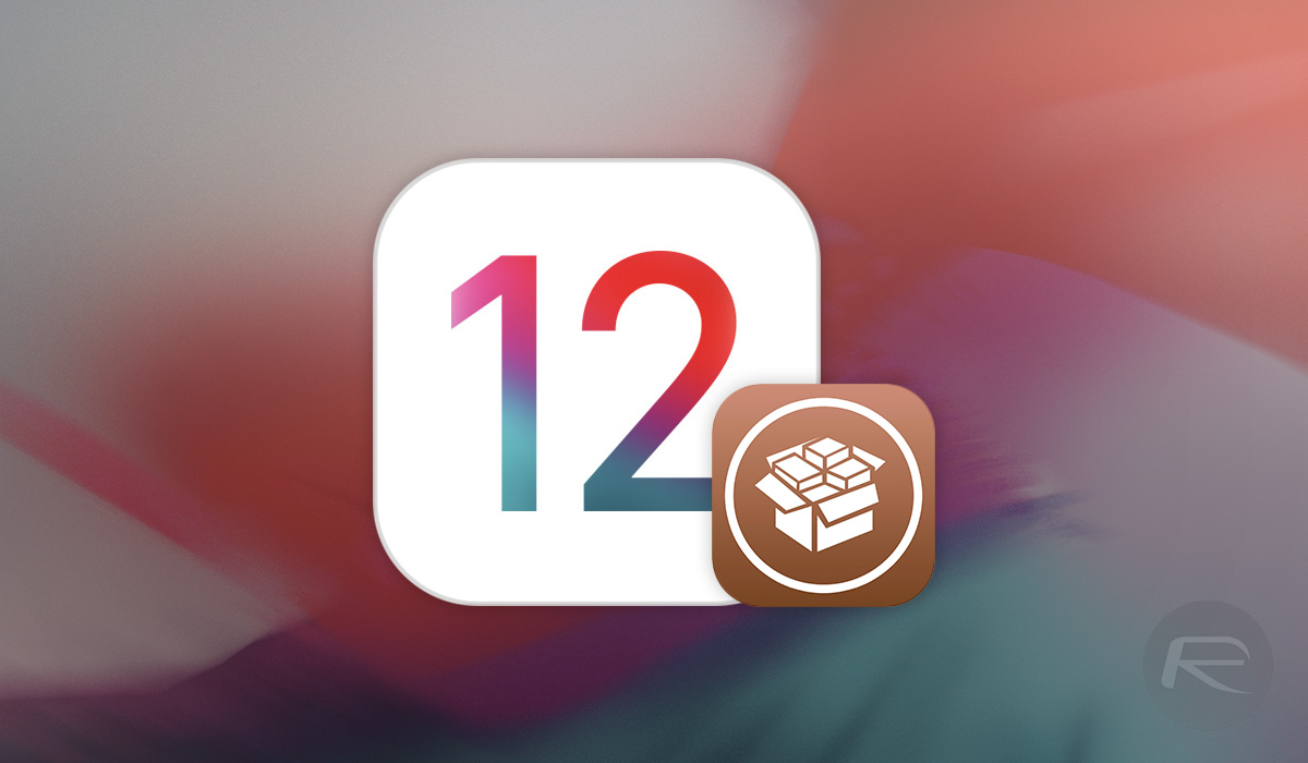 Best Cydia Repos & Sources For iOS 12, 12 1 1, 12 1 2 Jailbreak