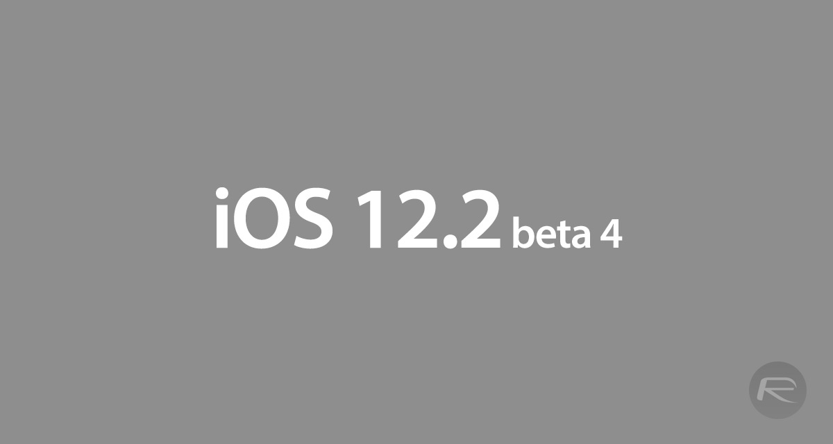 Download iOS 8 1 1 Final For iPhone, iPad, iPod touch