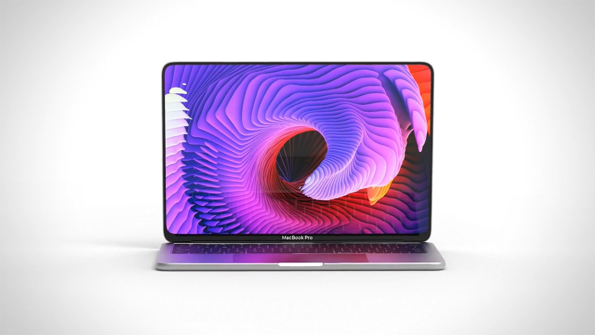 Image result for macbook 16 inch