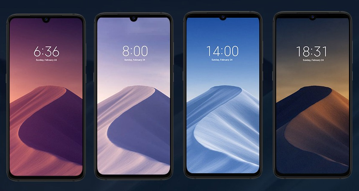 It isn't really a huge secret that Xiaomi made somewhat of a name and a niche in the market for itself by pulling together Apple-inspired hardware and ...