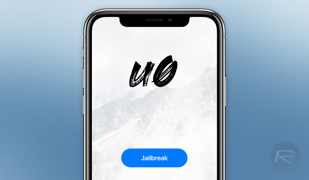 Unc0ver 3.1.2 IPA Download Of iOS 12.1.2 Jailbreak Update Is Out Now