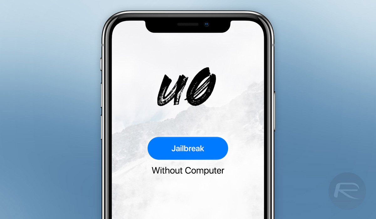 How To Jailbreak iOS 12 1 1 Using Unc0ver Without Computer