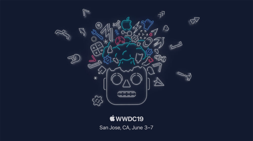 Apple To Announce Improvements To Siri, Marzipan, AR, More At WWDC