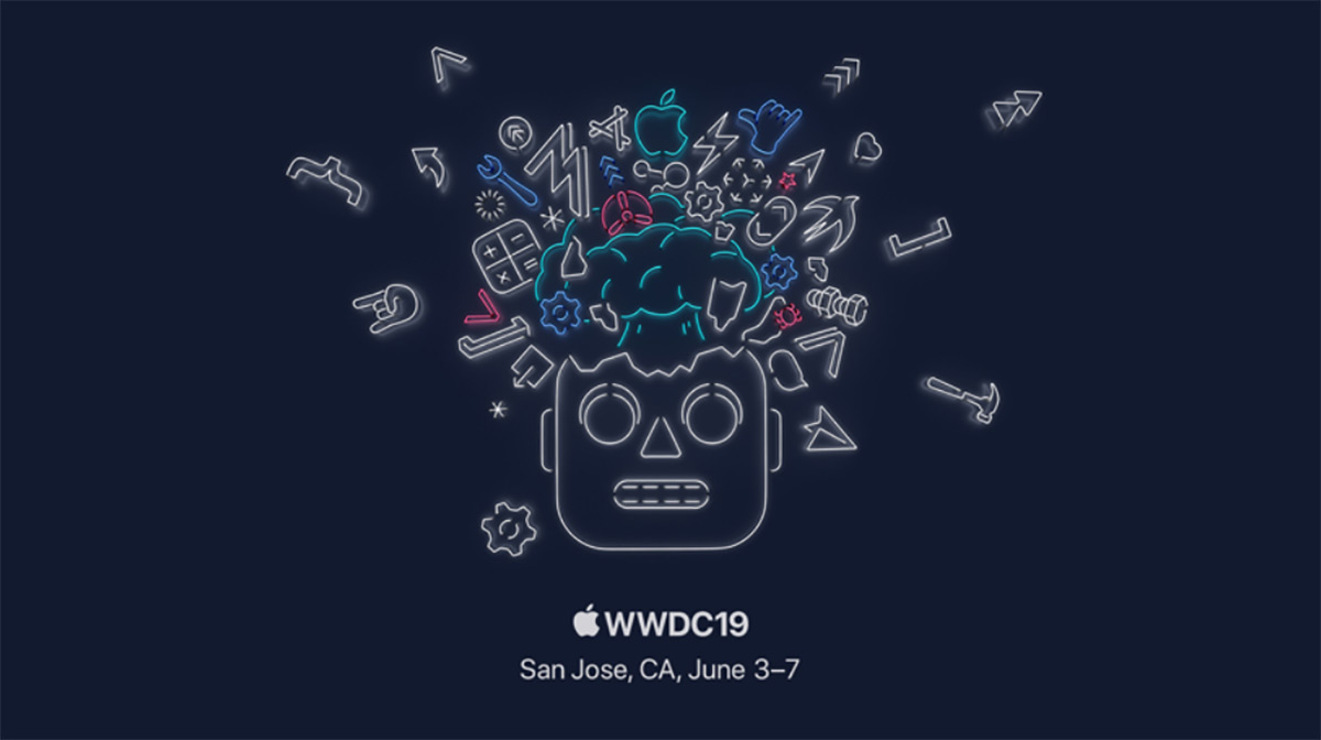 WWDC 2019 Starts June 3: iOS 13, New macOS and More
