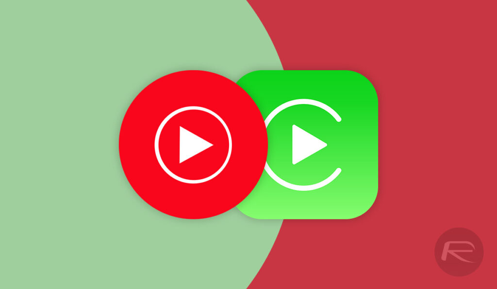 Youtube new look haitian music 2019