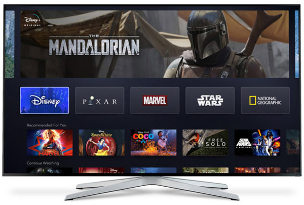 $12 99 Bundle For Disney+, Hulu, And ESPN+ Announced By