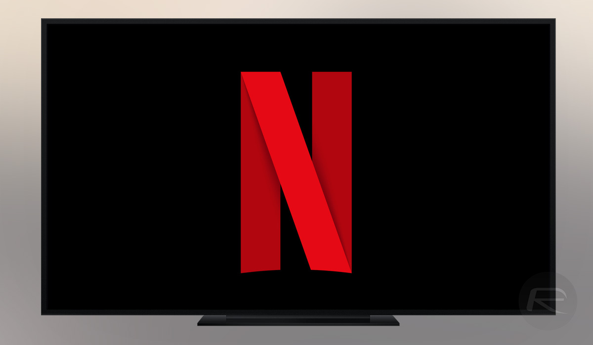 How To Mirror Netflix From iPhone To TV After Removal Of