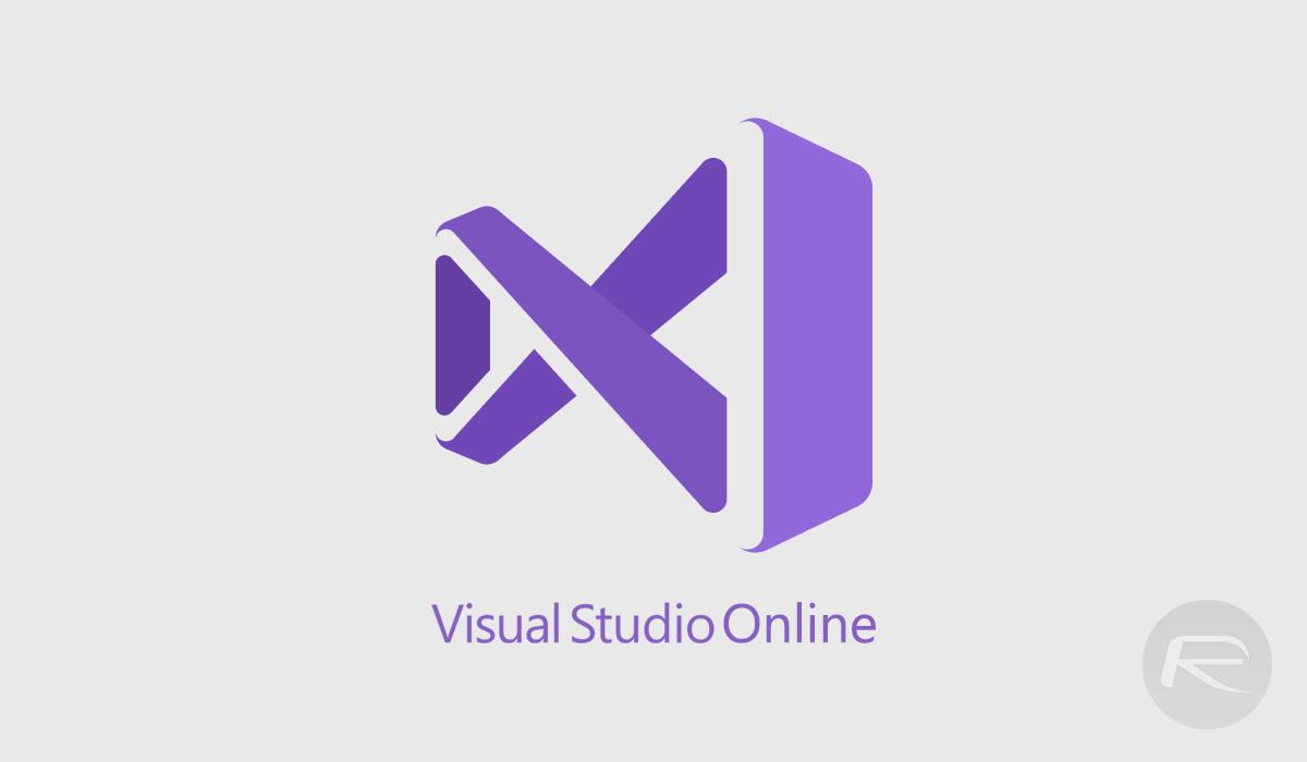 Microsoft launches Visual Studio Online code editor - glbnews com