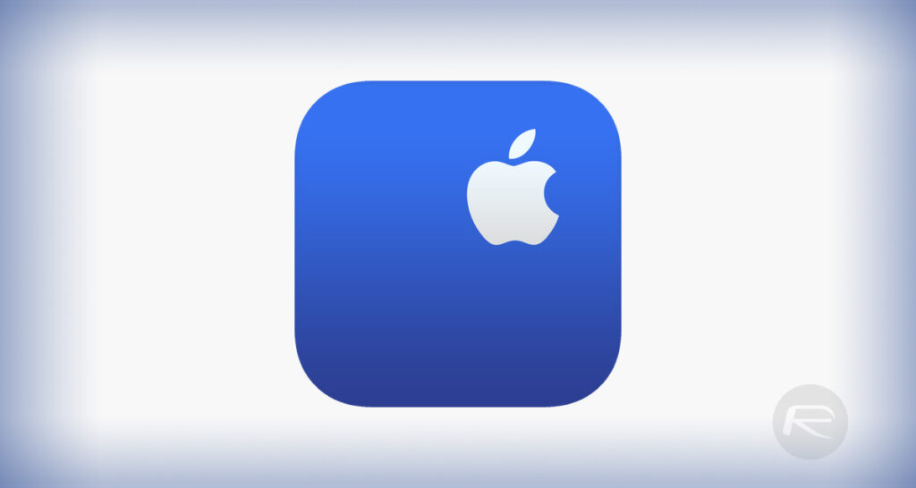 Apple Support App Users Can Now Chat With Experts Through Messages On iPhone Or iPad