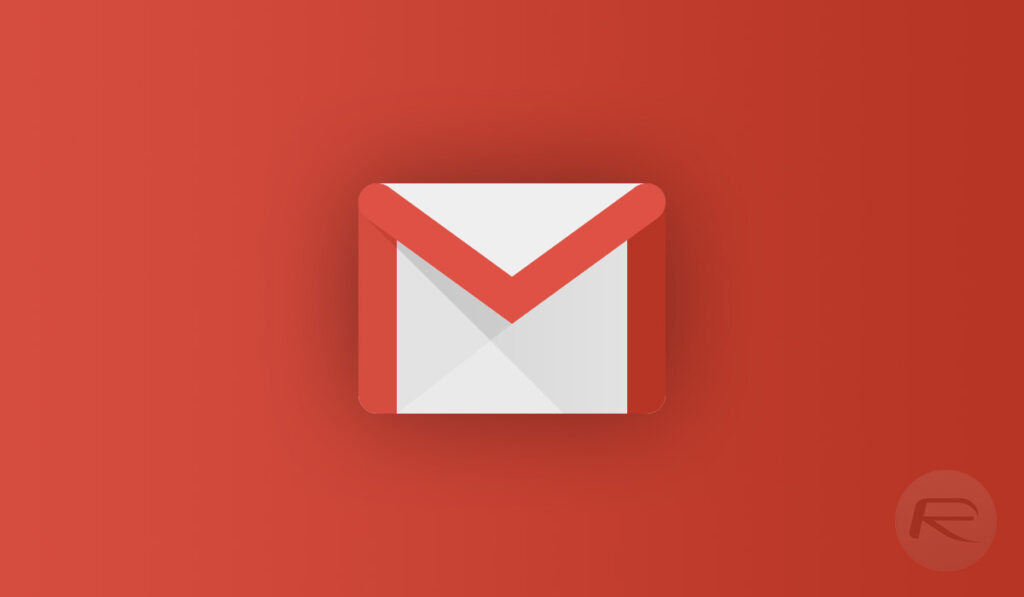 Google Tracks Your Purchase History Through Gmail, But You Can