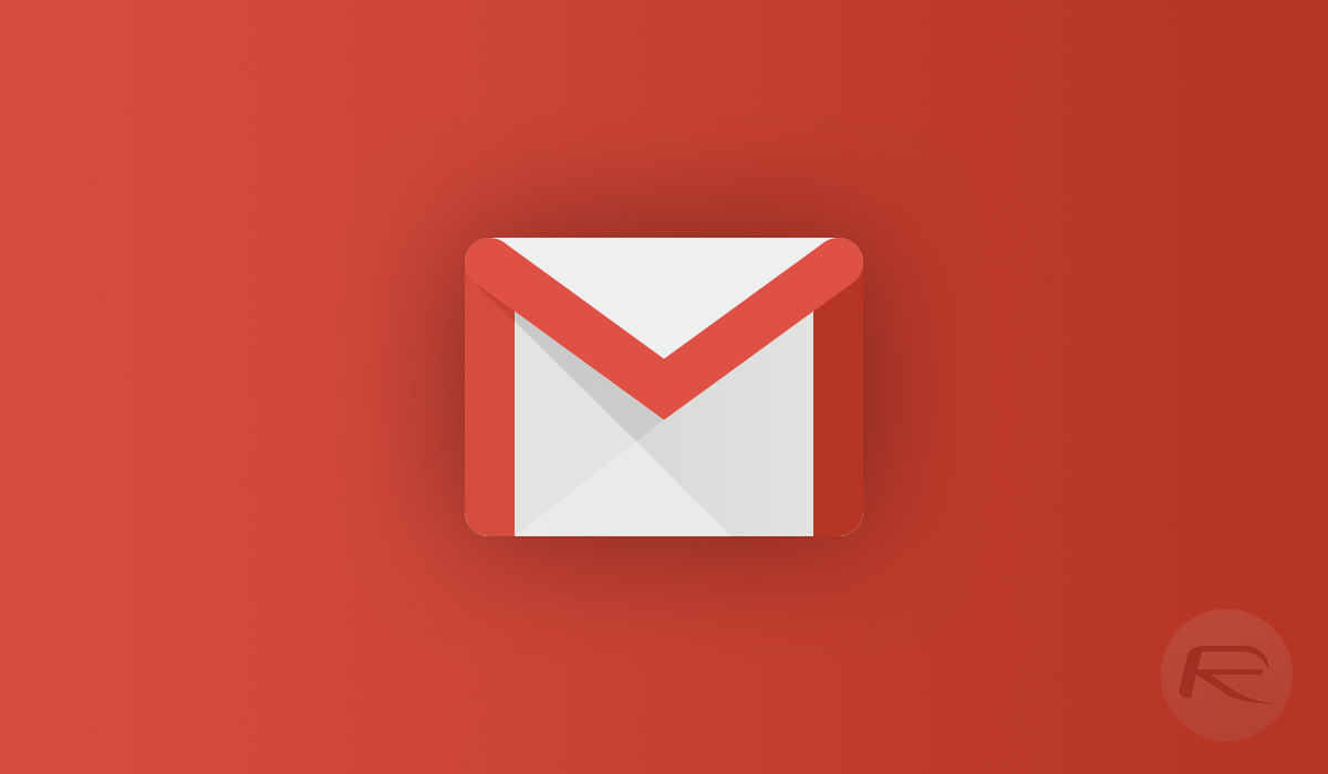 2ee88960191 Google Tracks Your Purchase History Through Gmail
