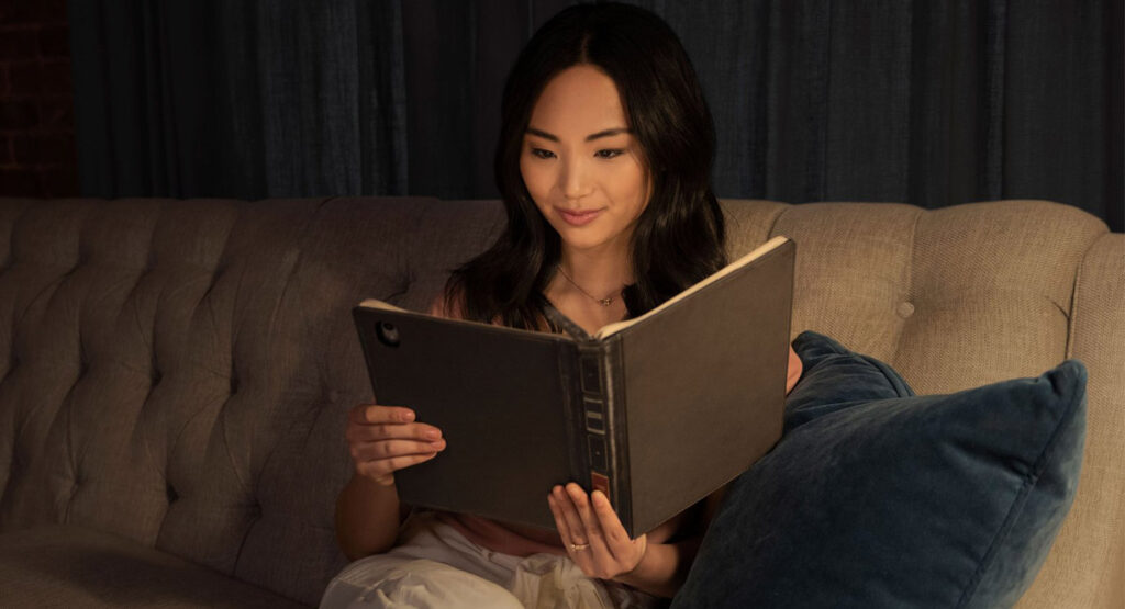 Twelve South Launches BookBook Vol  2 Case For 2018 iPad Pro