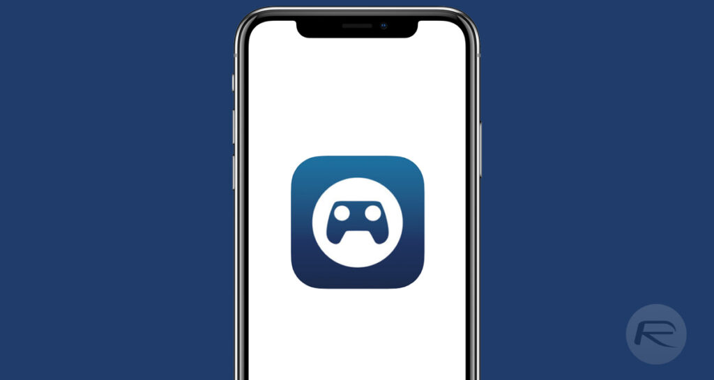 Download: Steam Link For iOS And Apple TV Finally Released