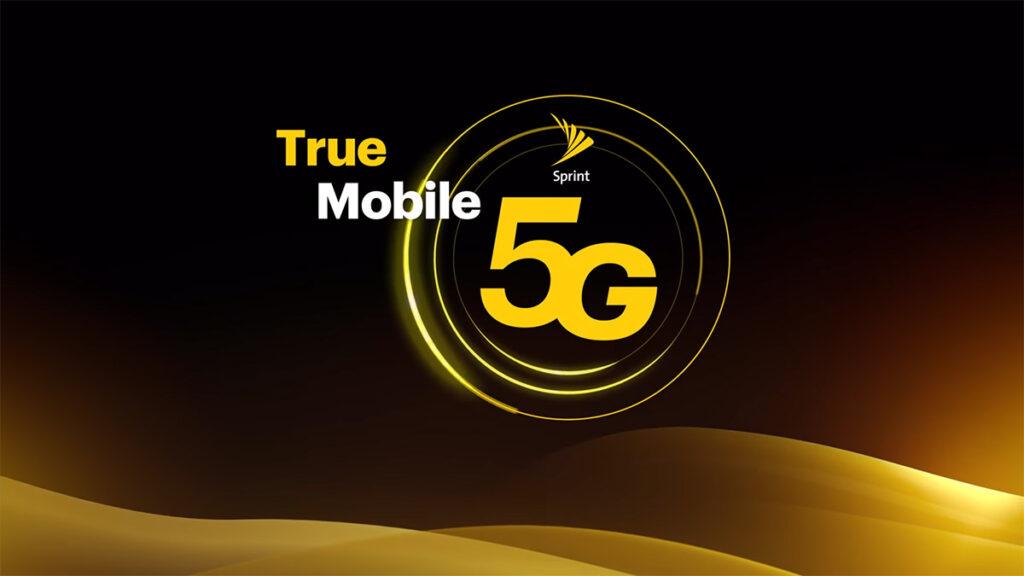 Sprint's New 5G Network Rolls Out In 5 U S  Cities | iJailbreak