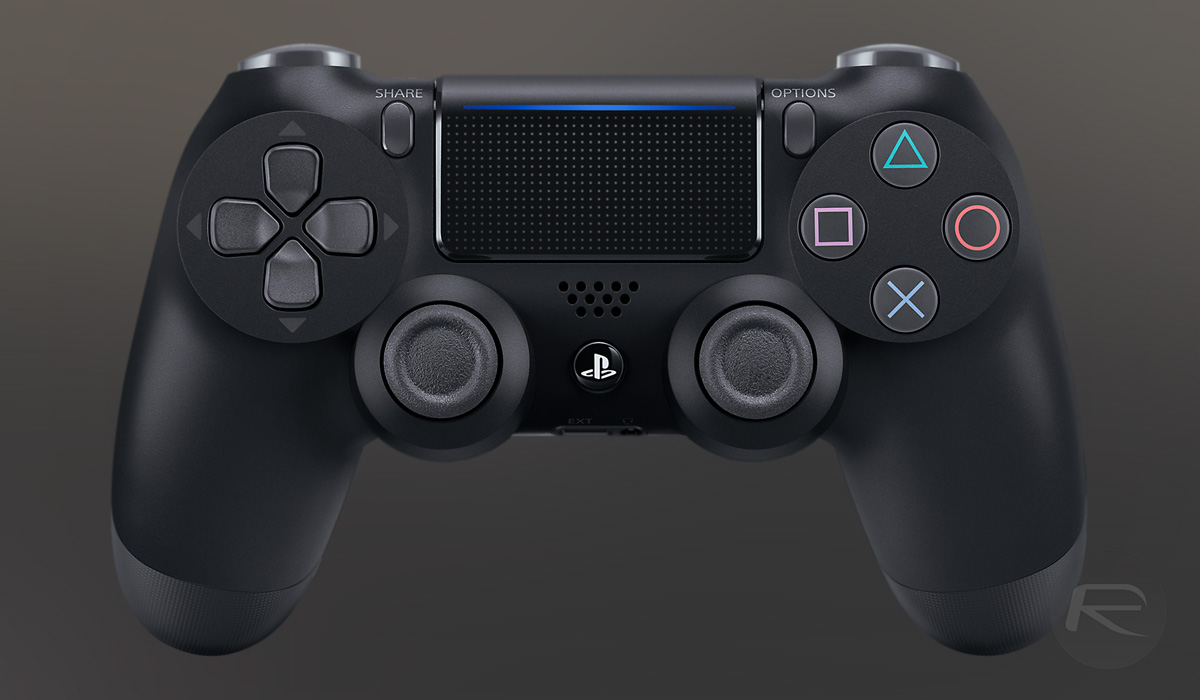 d9e366c563e Apple's devices have supported Bluetooth game controllers for years, with  MFi-certified controllers already available from a few companies including  the ...