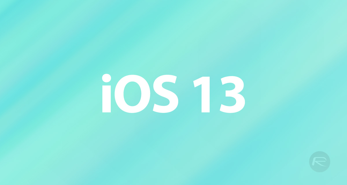 iOS 13 Beta 1 Profile Download Free Along With iPadOS 13 Will Be