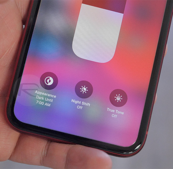 iOS 13 Beta 1: Hands-On Look At New Features [Video