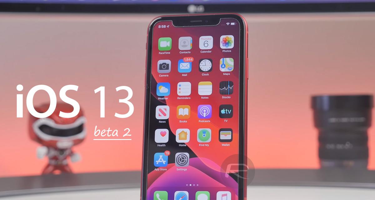 iOS 13 үйлдлийн системийн ЭНЭ функц iPhone-ы батарейн ашиглах хугацааг уртасгана