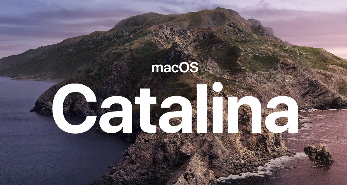 Download Macos Catalina Light Dark Dynamic Wallpaper From Here Redmond Pie