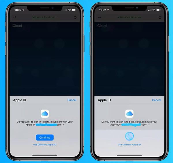 iOS 13 Public Beta 3 Download Released To Testers | Redmond Pie