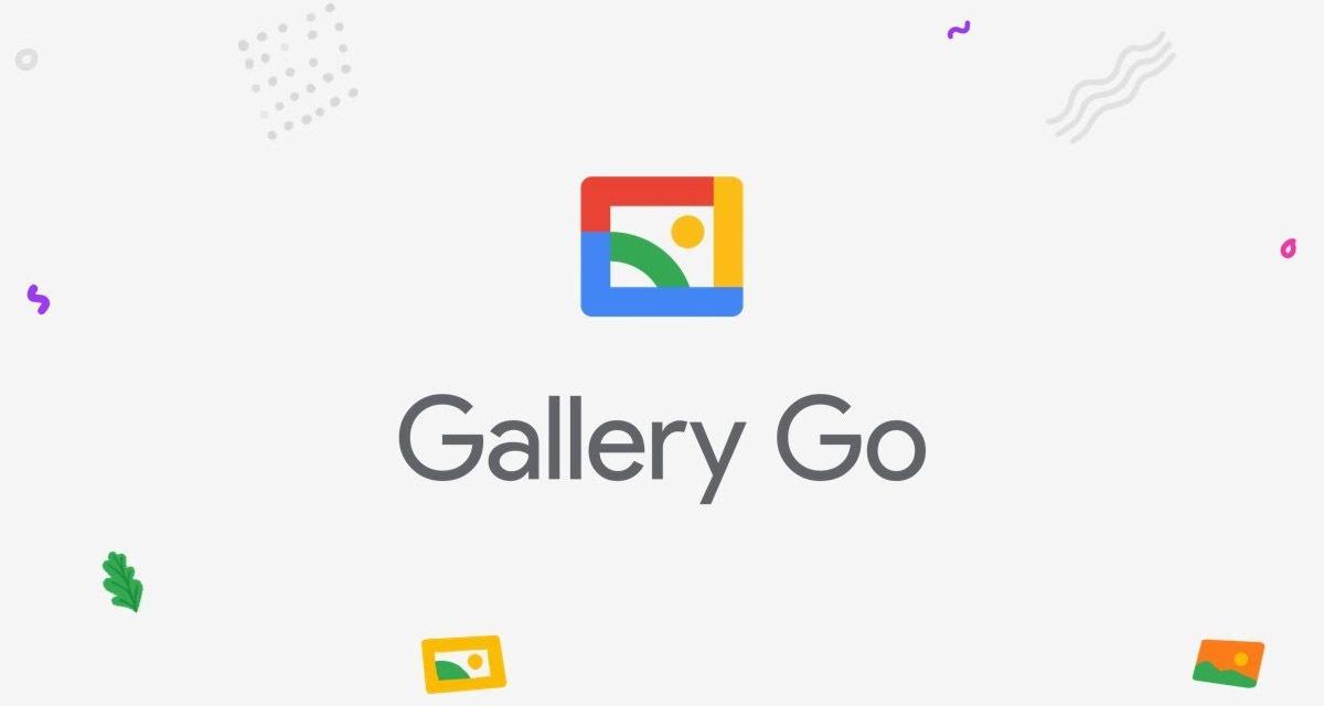 Google Lite Download