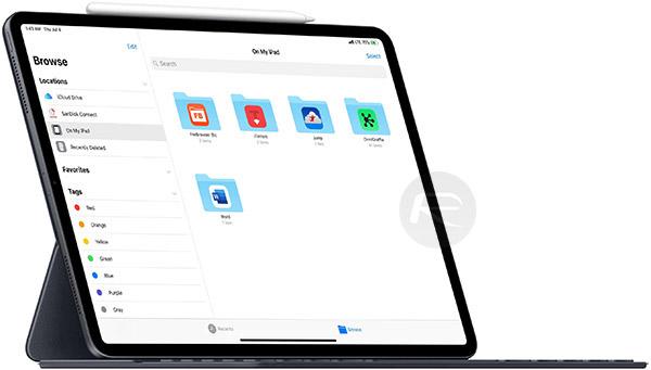 Install iTorrent IPA On iOS 13 / iPadOS 13 No Jailbreak On