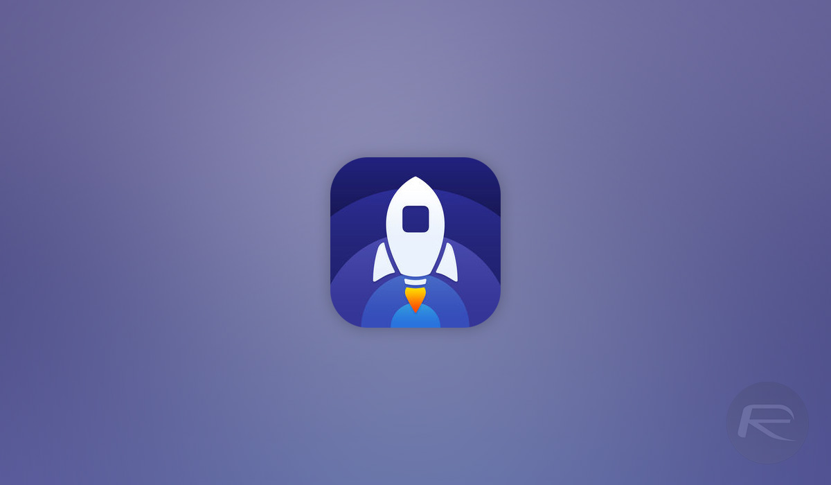 Launch Center Pro Now Lets You Create Custom Home Screen