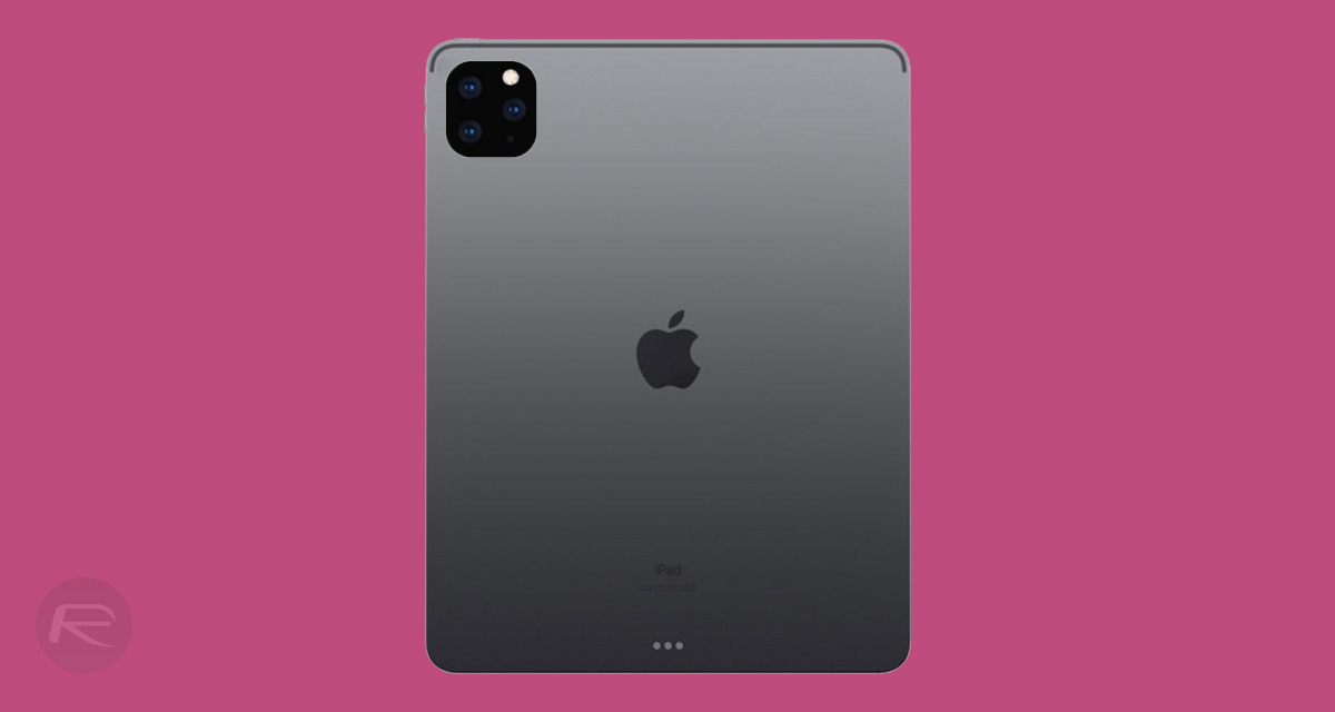 RSIM 13 Can Unlock iPhone XS, XS Max, XR, X On iOS 12 With ICCID