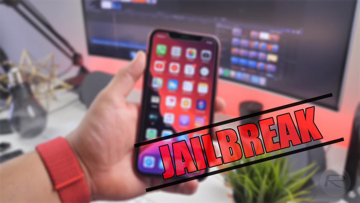 Chimera 1 0 4 IPA Download Of iOS 12 Jailbreak Update For