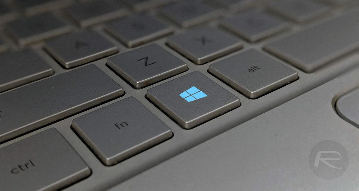 Download ISO: Windows 10 Fall Creators Update 1709 16299 15