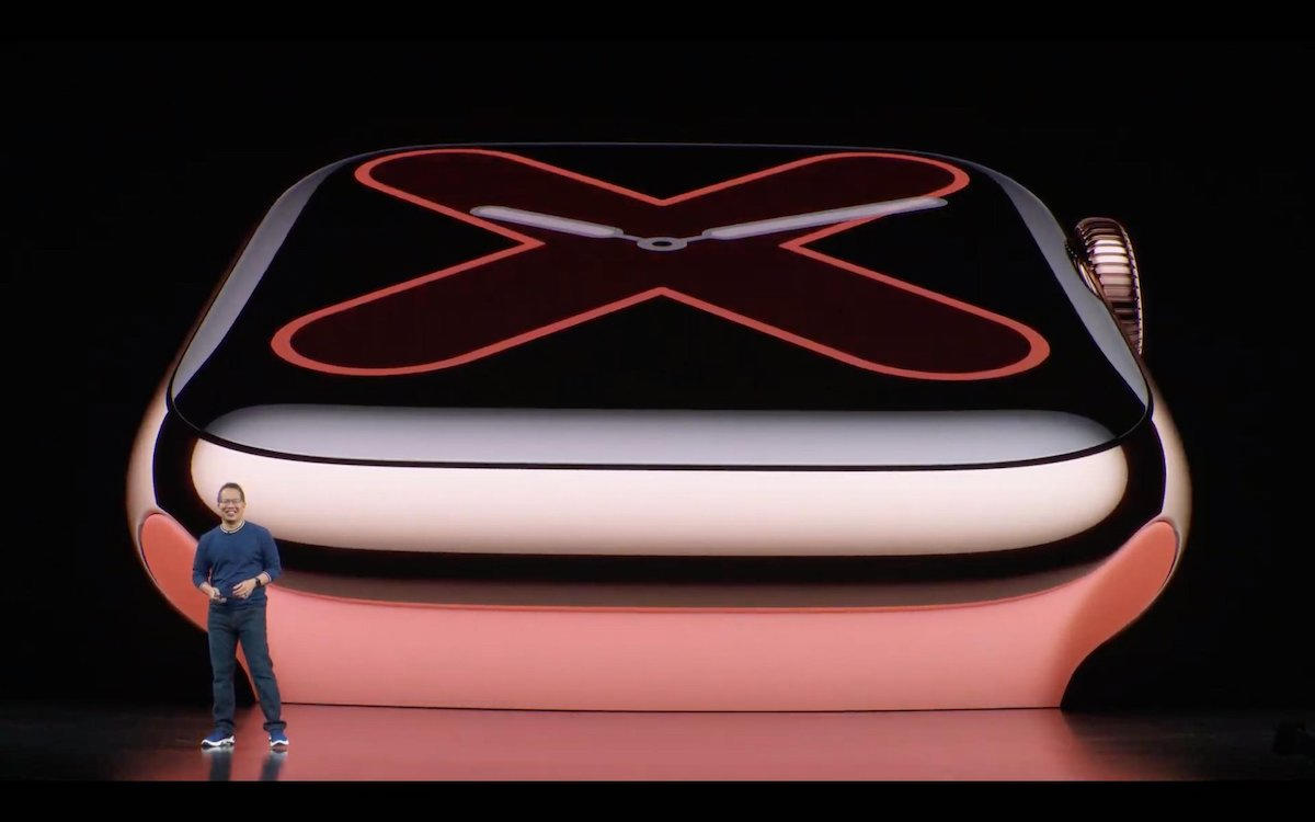 Картинки по запросу Apple Watch Series 5