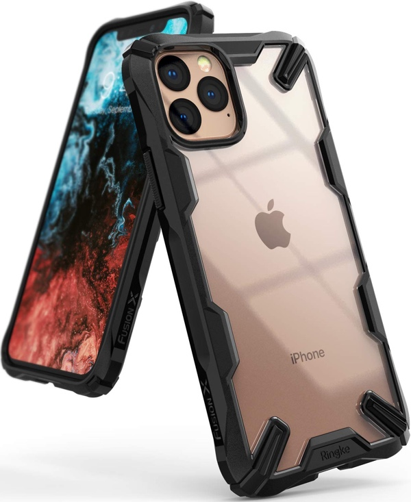 Best iPhone 11, 11 Pro Max Case With Slim, Wallet, Ultra ...