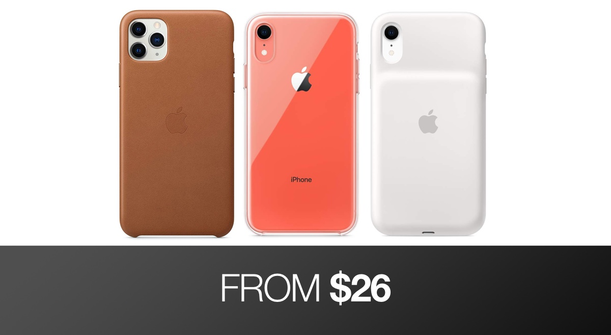 Outcome iphone case