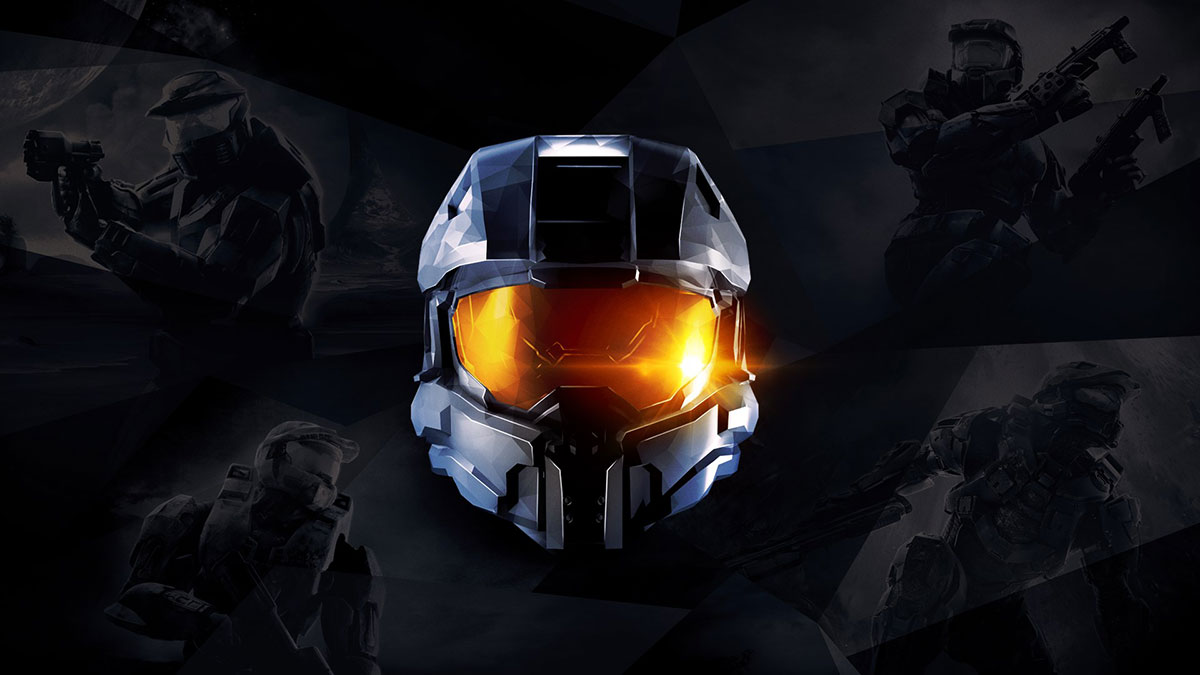 Halo The Master Chief Collection Pc Release Date Redmond Pie