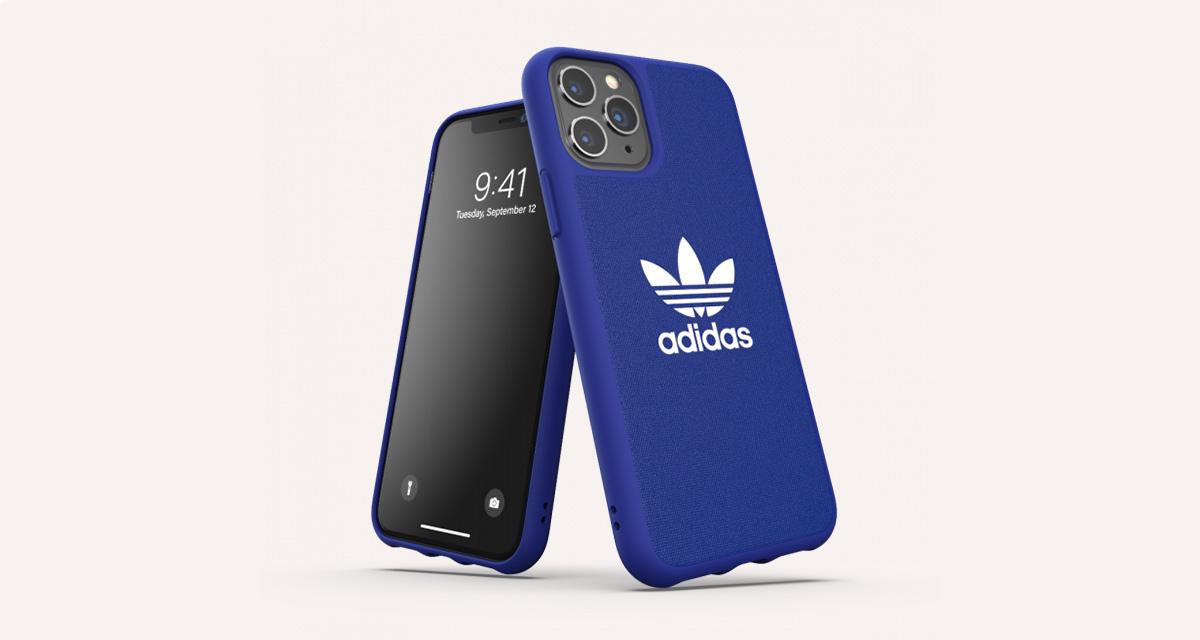 iphone 11 und 11 pro