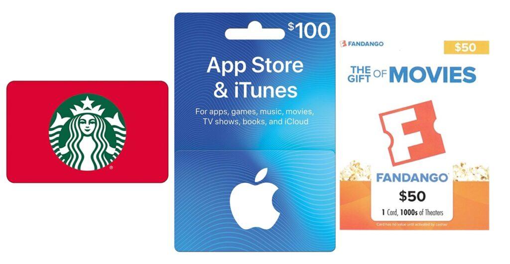 itunes gift card deals 2019 twitter