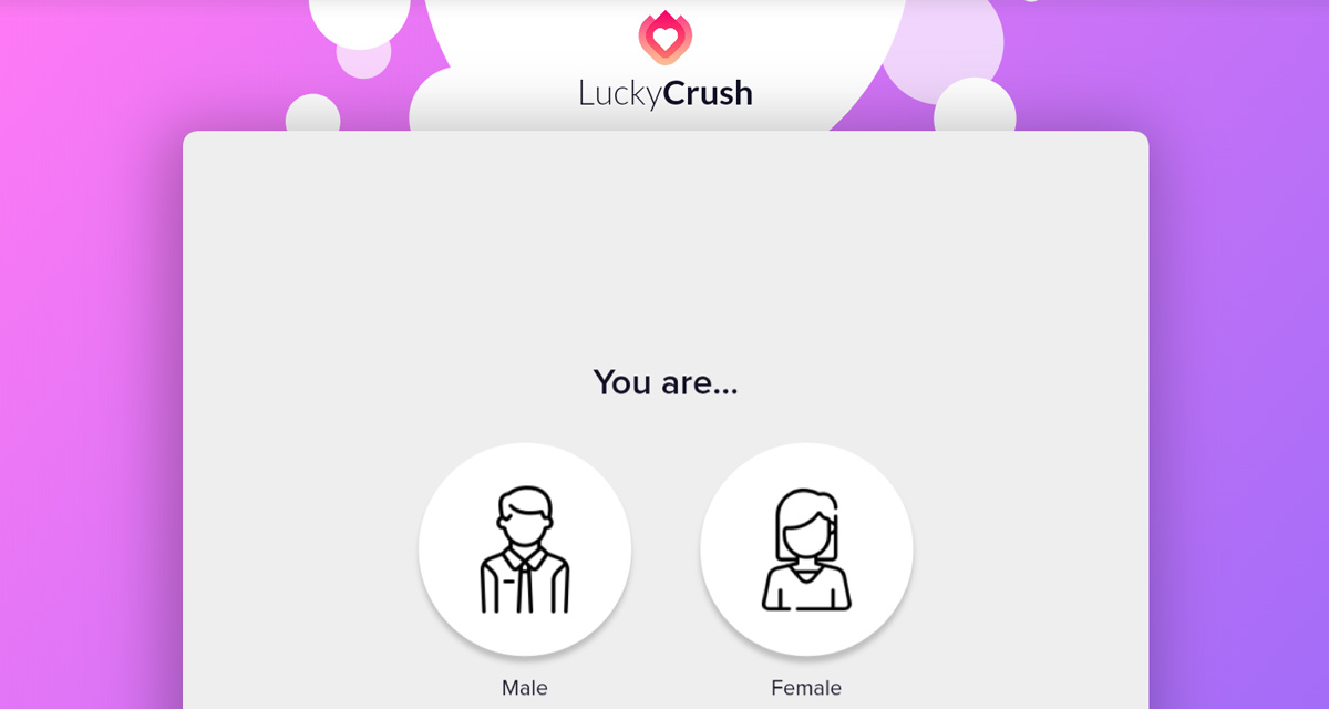 Free fun chat